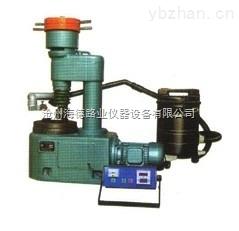TMS-04-海德路業水泥膠砂耐磨試驗機,出廠價銷售行業L先