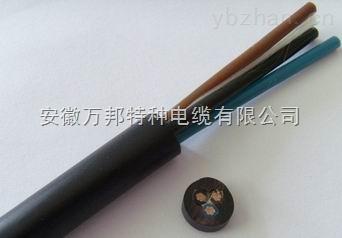 WDZ-RYY 低烟无卤环保软电缆