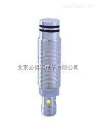 供应必得客电感式M18耐高压接近传感器 接近开关