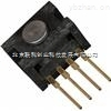 霍尼韦尔FSG15N1A触力传感器