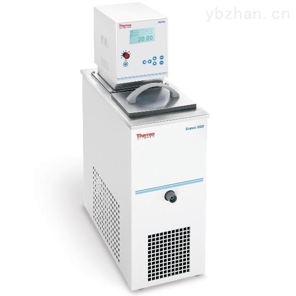 Sunrise SR20制冷加热水浴循环器