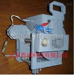 ZC-电子水位计、便携式水位计