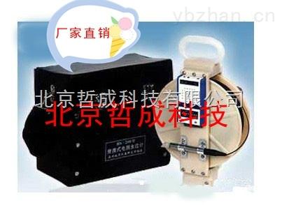 BXS-200-北京供应水位探测仪//电测水位计
