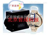 北京供应水位探测仪//电测水位计