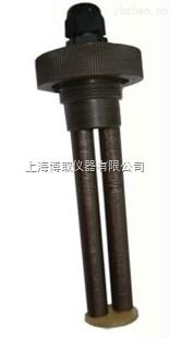 上海博取酸浓度电SJG-03