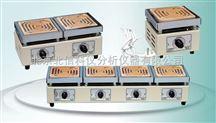 工业农业工矿科研专用万用电阻炉