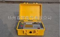 MOA抗干扰氧化锌避雷器特性测试仪