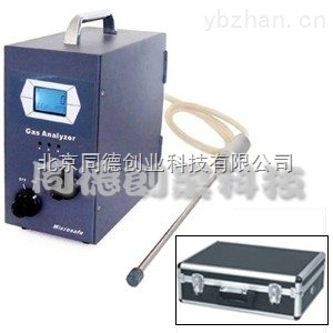 便攜式乙烯分析儀/便攜式乙烯檢測儀