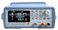 安柏 AT682 绝缘电阻测试仪