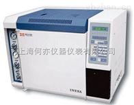 GC112A 气相色谱仪