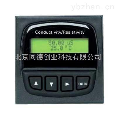 電導率儀/電阻率測控儀/電導率檢測儀