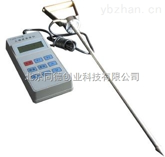 土壤緊實度測量儀/土壤硬度計/土壤緊實度測量儀/土壤緊實度計/土壤硬度測量儀