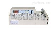 智能元素分析仪/多元素检测仪FXH-SF3B