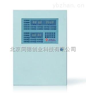 可燃氣體報警控制器QT-UC-KB-2008