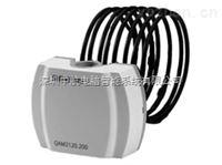 西门子QAM2120/QAM2140风道温度传感器