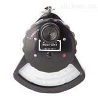 WGG2-201光学高温计上海自动化仪表三厂