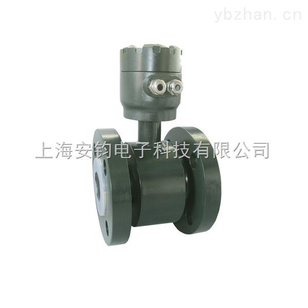 上海安钧电磁分体转换器规格:350x300x120,带启停及保护装置功能。