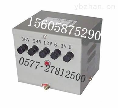 JMB-40KVA行灯变压器