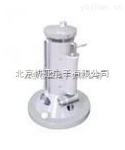 XY-150-北京协亚厂家直销型补偿式压力计