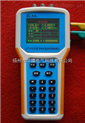 LCT-CX102型单相电能表用电检查仪