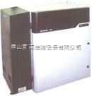 MAX300-IG-工業過程質譜儀
