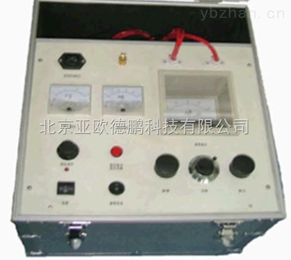 DP90-高壓電纜探傷儀 低壓電纜故障儀