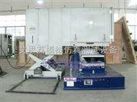 宁波推力振动测试台争夺新的市场