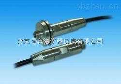 HAD-SZ-16-差阻式渗压计/孔隙压力计/渗压计