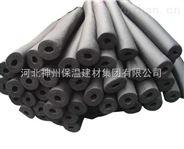 锦西发泡橡塑海绵板生产厂家