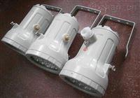 LED-5Wmin反应斧防爆视孔灯
