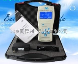 PM2.5 PM10甲醛 溫濕度PM2.5 三合一檢測儀