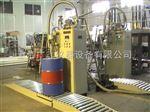 GZM-200L200升(L)防爆称重灌装机销售