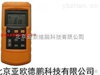 多功能數字輻射檢測儀/射線檢測儀/β