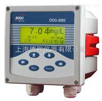 水泥厂微克溶解氧测定仪,锅炉水ppb溶氧