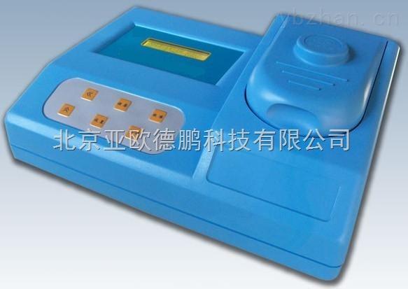 DP-2AS-濁度計/光電濁度儀