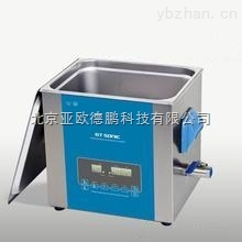 DP-1990QTS-智能控制超声波清洗机/超声波清洗机/单槽智能超声波