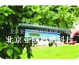 DP-D-手持活體葉面積測量儀/活體葉面積測量儀
