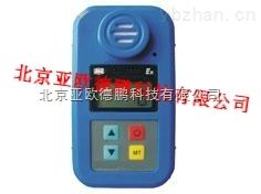 DP-CTH1000-一氧化碳测定器