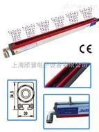 丝印机印刷除静电设备