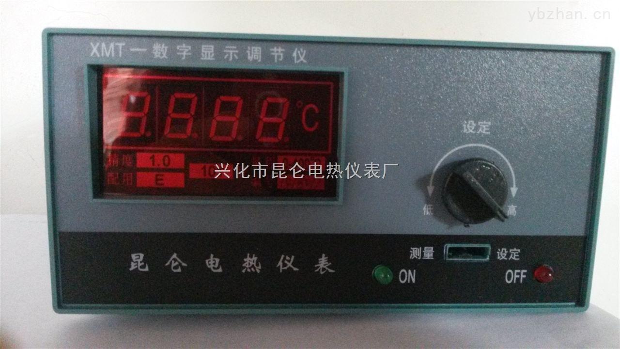 接线图:(拨码型仪表接线方式与之对应相同)tda