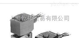 美國ASCO高流量電磁閥,122BB400M000061