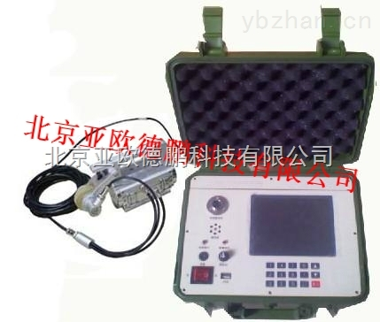 DP-YSC45-鋼絲繩無損探傷儀/鋼絲繩探傷儀/無損探傷儀