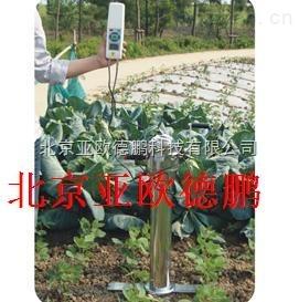 DP-750-III/IV-土壤緊實度測定儀/土壤緊實度檢測儀/土壤緊實度測試儀