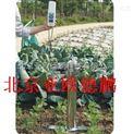土壤緊實度測定儀/土壤緊實度檢測儀/土壤緊實度測試儀