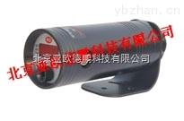 DPT200-在线式红外测温仪