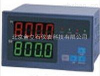 XMU系列信号发生器