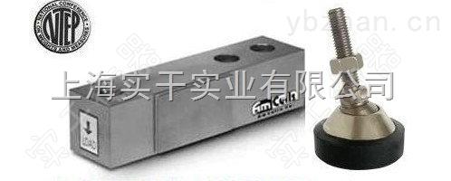 小地磅傳感器-1噸小地磅傳感器