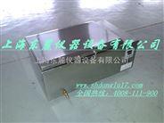 实验专用电热恒温水槽/恒温水浴