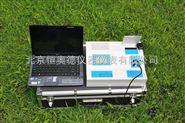 土壤水质综合分析仪/土壤养分水份测定仪
