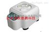 DP-1800B体温计甩降器/电动甩表机/体温表甩降器/体温表甩降机